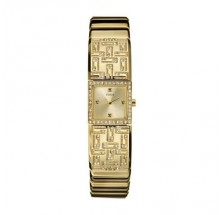 Guess Crystal Bond W15031L1 #