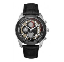 Guess Herrenuhr Vortex W16570G1 #
