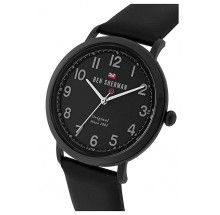 Ben Sherman The Dylan Casual Herrenuhr WBS113BB