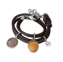 Xenox Damenarmband X2318