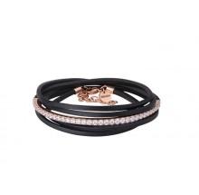 Xenox Damenarmband X2483R