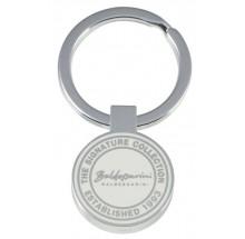 Baldessarini Schlüsselanhänger Y2012K9000