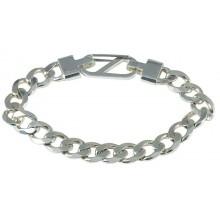 Baldessarini hochwertiges Herren Armband Y3006B900021