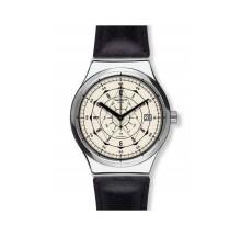 Swatch Sistem Soul Automatik Uhr YIS402