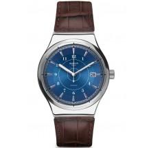 Swatch Sistem Fly Automatik Uhr YIS404