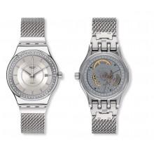 Swatch Sistem Stalac L Automatik Uhr YIS406GA