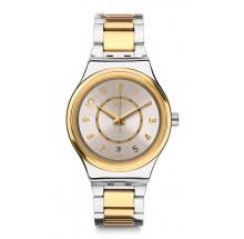 Swatch Sistem Nugget Automatik Uhr YIS410G