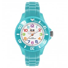 Ice Watch Kids Ice-Mini - Türkis Kinderuhr 012732