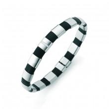 TeNo ShiKou Damen Armband 020.20P01.19