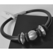 TeNo Herren Armband 025.0502.20