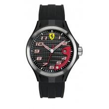 Scuderia Ferrari Herrenuhr 830012