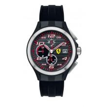 Scuderia Ferrari Herrenuhr 830015