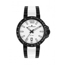 Jacques Lemans Milano High Tech Ceramic 1-1711F