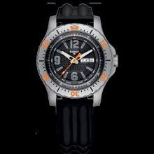 Traser H3 P66 Extreme Sport Herrenuhr 100196