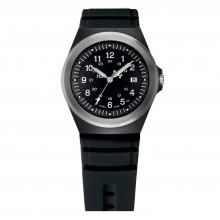Traser H3 P59 Type 3 Armbanduhr 100233