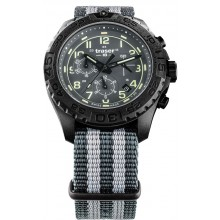Traser H3 P96 Outdoor Evolution Chronograph Herrenuhr 109046