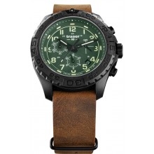 Traser H3 P96 Outdoor Evolution Chronograph Herrenuhr 109047
