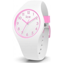 Ice Watch Kids Ice Ola Kids Candy White Small 014426