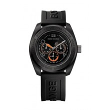 BOSS Orange Herrenuhr 1512549