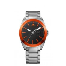 BOSS Orange Herrenuhr 1512896