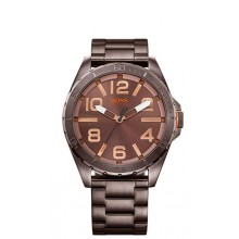 BOSS Orange Herrenuhr 1513002