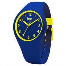 Ice Watch Kids Ice Ola Kids Rocket Extrasmall 015350