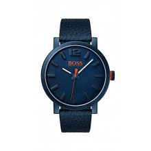 Boss Orange BILBAO Herrenuhr 1550039