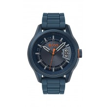 Boss Orange Hong Kong Herrenuhr 1550049