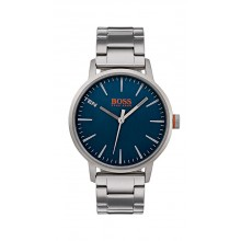 Boss Orange Copenhagen Herrenuhr 1550058