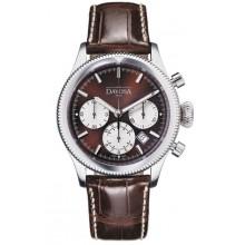 Davosa Business Pilot Chronograph Herrenuhr 16100665