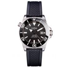 Davosa Argonautic Ceramic Automatic Herrenuhr 16149825