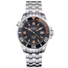 Davosa Herren Argonautic Lumis Automatic Taucheruhr 16150960
