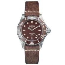 Davosa Ternos Diver Automatic Vintage Herrenuhr 16155585