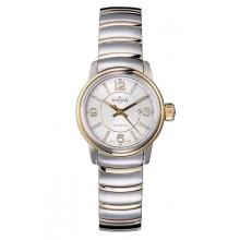 Davosa Ladies Best Friend Automatic Damenuhr 16618110