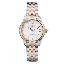 Davosa Ladies Delight Automatic Damenuhr 16618410