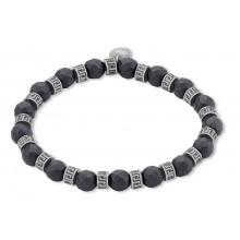 s.Oliver Herren Armkette 2012601