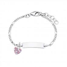 Prinzessin Lillifee ID-Armband 2021115