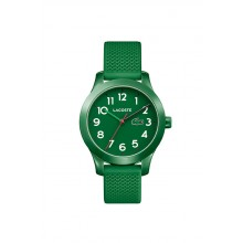 Lacoste12.12 Kinderuhr 2030001