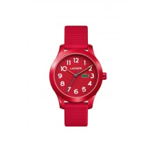 Lacoste12.12 Kinderuhr 2030004