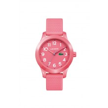 Lacoste12.12 Kinderuhr 2030006