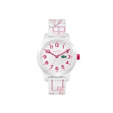 Lacoste12.12 Kinderuhr 2030009