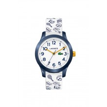 Lacoste12.12 Kinderuhr 2030011