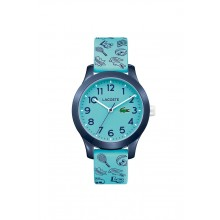 Lacoste12.12 Kinderuhr 2030013