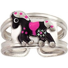 Scout Girls Ring Pferd 263008100