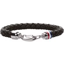 Tommy Hilfiger Herren Armband 2700510