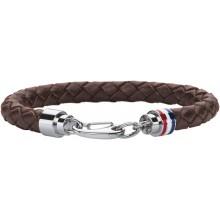 Tommy Hilfiger Herren  Armband 2700530
