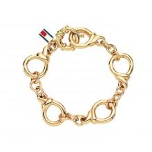 Tommy Hilfiger Armband 2700544