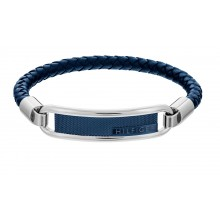 Tommy Hilfiger Casual Core Herren Armband 2701005