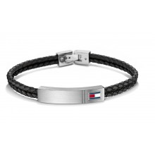 Tommy Hilfiger Casual Core Herren Armband 2701010