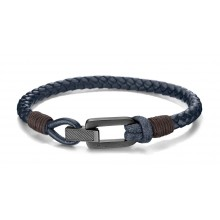Tommy Hilfiger Casual Core Herren Armband 2701013